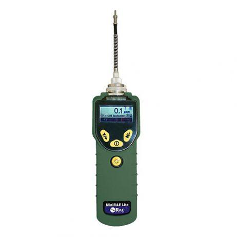 Photoionization Detector MiniRAE Lite