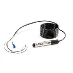 4-20mA Drucktransmitter