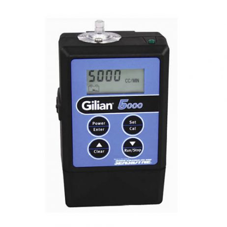 Gilian 5000