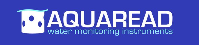 Multi Parameter-Wasserqualität Sonden Aquaread