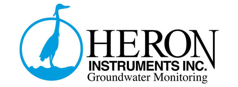 Heron Instruments