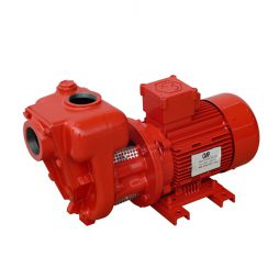 B2KQ-A 1,5 kW