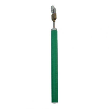 VP3 Top Loading Pumpe