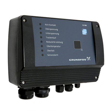 Grundfos CU 300