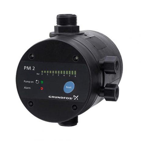 Grundfos PM 2