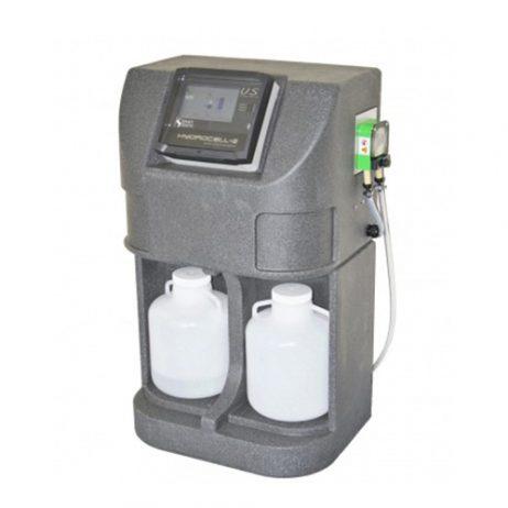 Abwasserprobenehmer Hydrocell 2