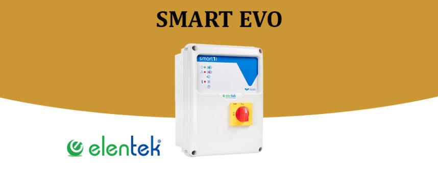 Elentek Smart Evo