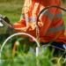 Wie wähle ich den richtigen Grundwasserprobenehmer?