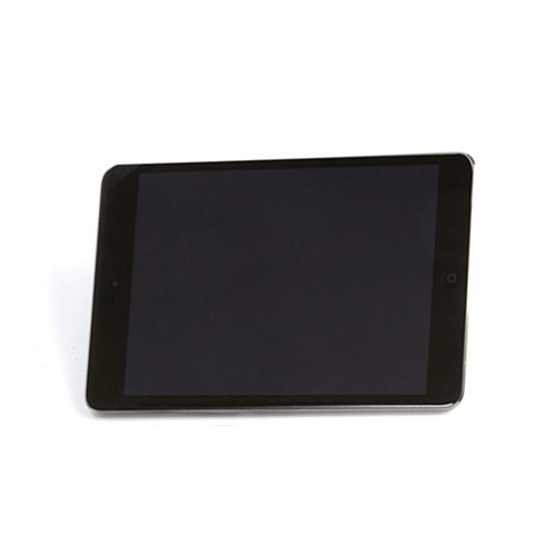 dipperLog Tablet