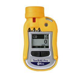 ToxiRAE Pro CO