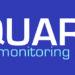Sondes Multi paramétriques de qualité de l'eau Aquaread