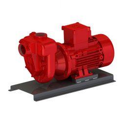 B3XR-A 5,5 kW 400/690V