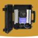 Grundfos MP1 Convertisseur de Fréquence
