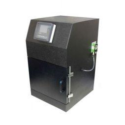 Échantillonneur d'eaux usées Hydrocell 4 & 8