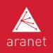 Aranet - capteurs environnementaux sans fil