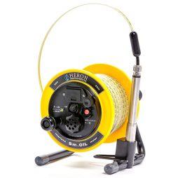 Oil/Water Interface Meter Sm.OIL