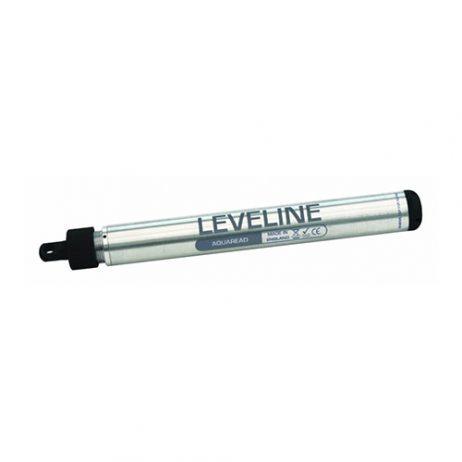 Aquaread LeveLine