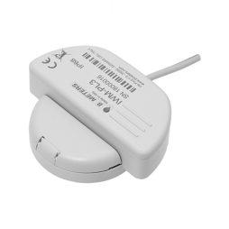 Pulse Emitter IWM-PL3
