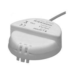 Pulse Emitter IWM-PL4