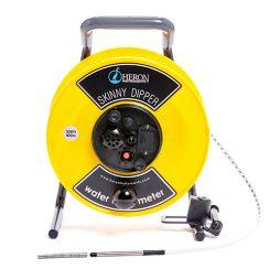 Water Level Meter SKINNY DIPPER