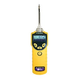 Photoionization Detector MiniRAE 3000