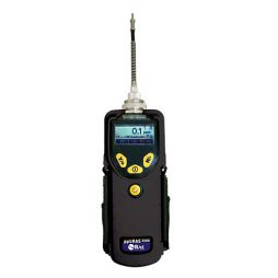 Photoionization Detector PpbRAE 3000