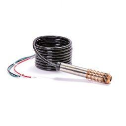 4-20mA Pressure Transmitter