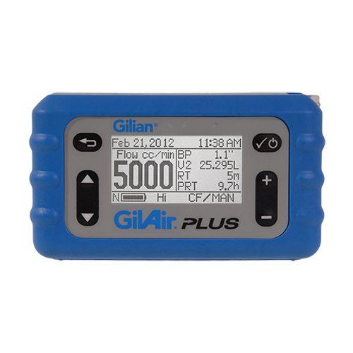 GilAir Plus