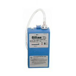 Gilian LFS-113