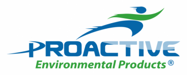Proactive Environmental Products