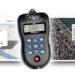 Aquaread GPS Aquameter