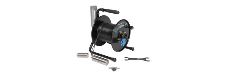 Proactive 12 Volt Stainless Steel Pumps