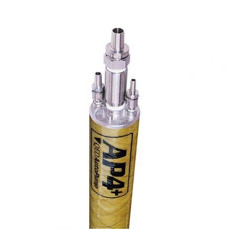 """4"""" ATEX Total Fluid AP4+ AutoPump.jpg"""