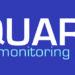 Aquaread Water Quality Meters