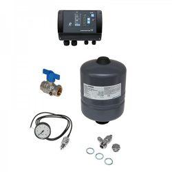 Grundfos Constant Pressure Package