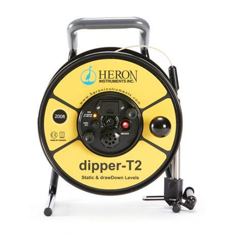 dipper-T2