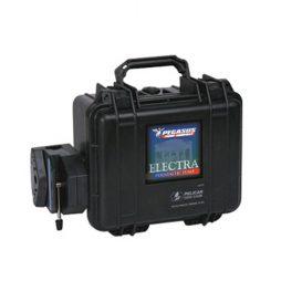 12V Peristaltic Pump Electra