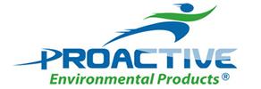 PROACTIVE Environmental