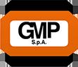 GMP Pumps
