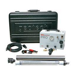 Bladder Pump Kit