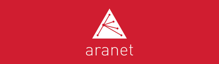 Aranet - wireless environmental sensors