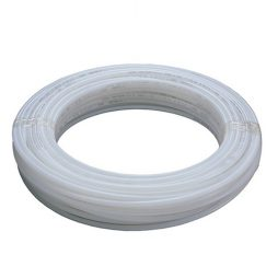 Low-Density Polyethylene Tube 12x10