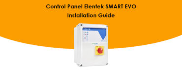 SMART EVO Installation Guide