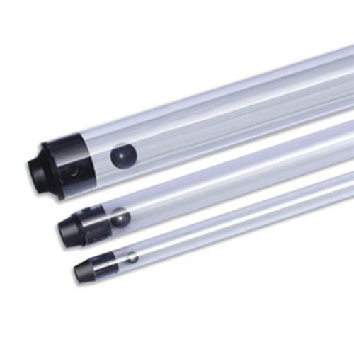 Clear PVC Bailer