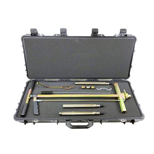 Sure-Lock Soil Probe Kit